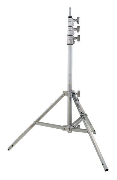 Avenger A0030CS Baby Steel Stand 30