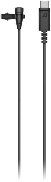 XS Lav USB-C Sennheiser