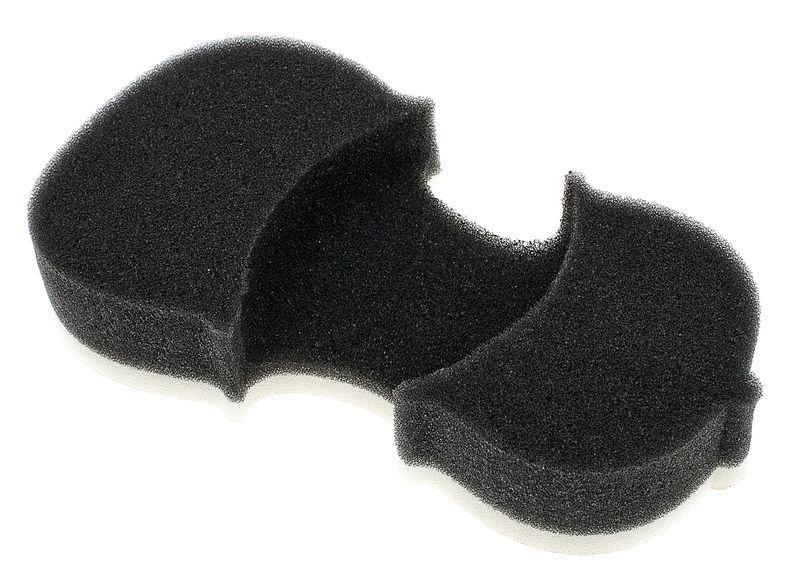 Acousta Grip Soloist Shoulder Pad