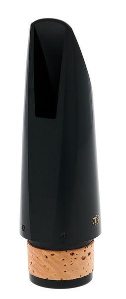 Vandoren Bb-Clarinet 13 Series BD4