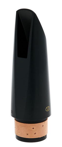 Vandoren Bb-Clarinet 13 Series BD7