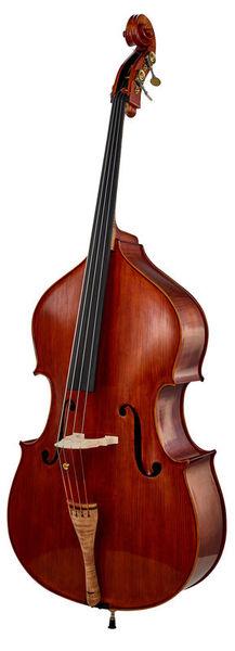 Scala Vilagio Double Bass Bernardel IB