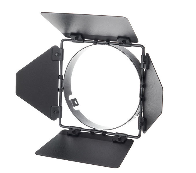 Rotolight Neo Barn Doors