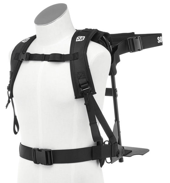 Soundboks Backpack