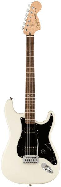 Squier Affinity Strat HH IL OW Fender