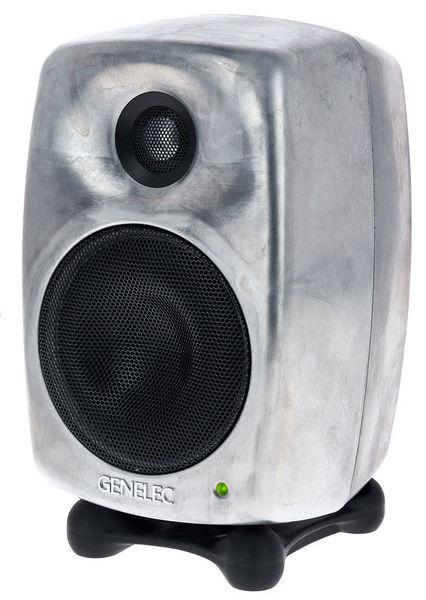 Genelec 8320 RAW