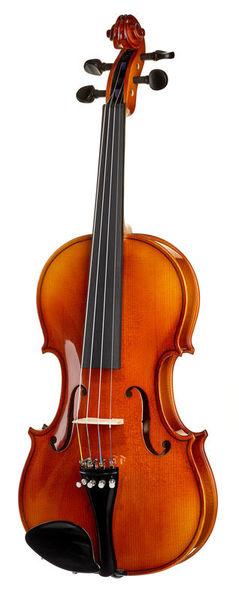 Roth & Junius Europe Student Violin Set 4/4