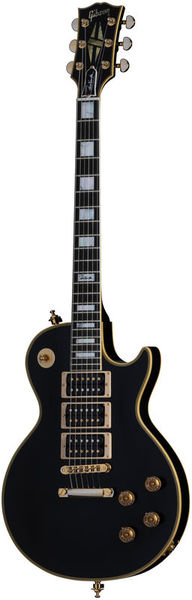 Gibson Les Paul Custom Peter Frampton