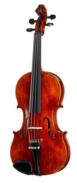 Roth & Junius Europe Antiqued Violin Set 1/4
