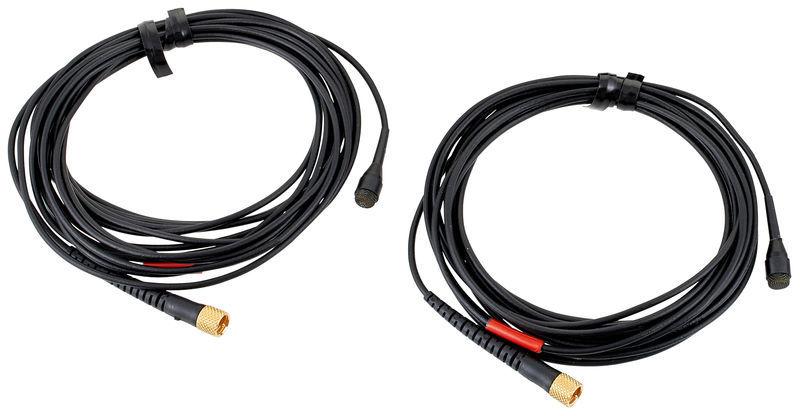 DPA KIT-4061-OC-SMK