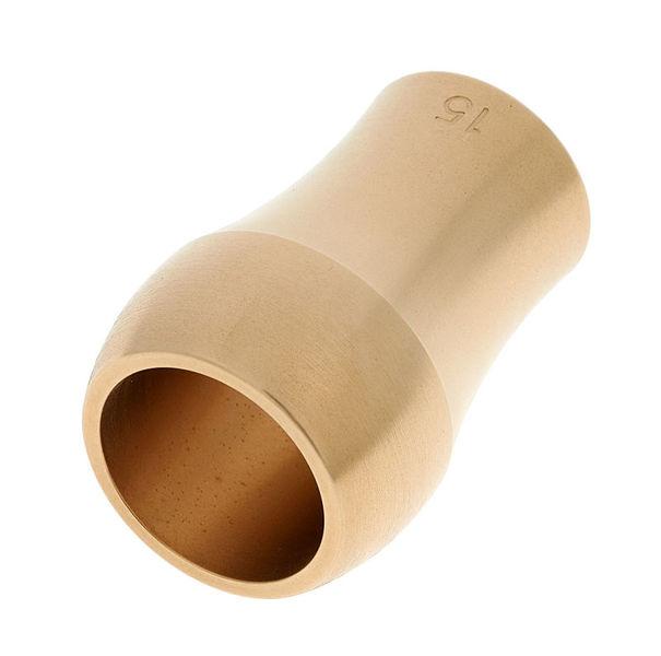 Breslmair Booster Trumpet 15g