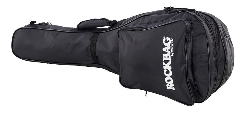 Rockbag RB 20320 B Basic Line Oud