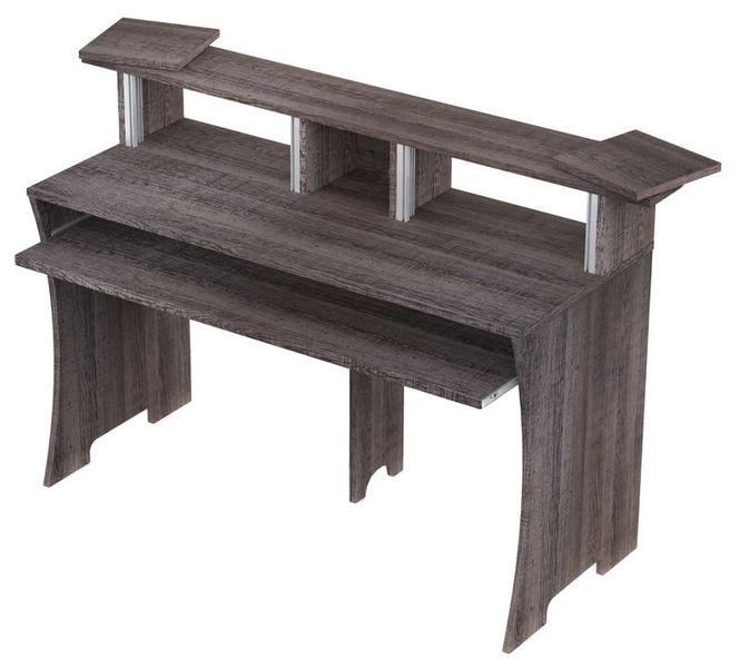 Glorious Workbench Driftwood Edition