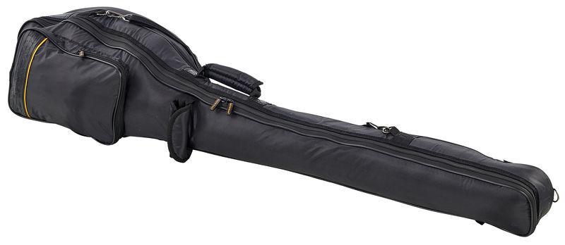 Rockbag RB 20312 B Deluxe Line Longn.