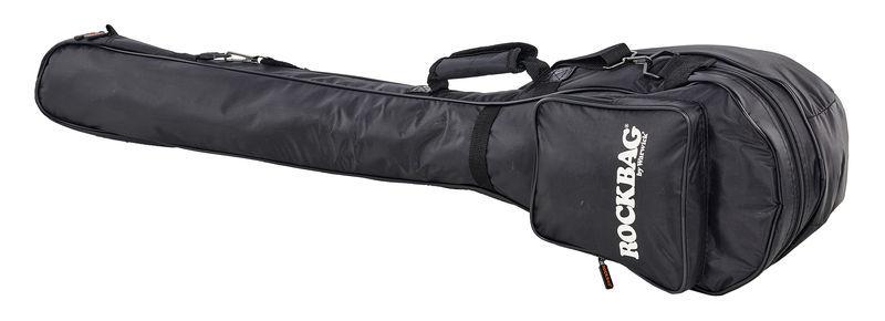 Rockbag RB 20300 B Basic Saz Shortn.