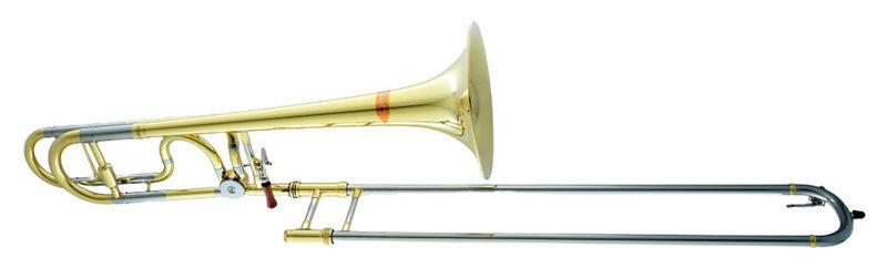 Carol Brass CTB-6259-YSS-YNNN-N3
