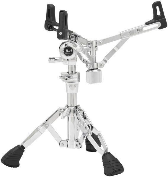 S-1030D Low Snare Drum Stand Pearl