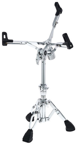 Pearl S-1030D Low Snare Drum Stand