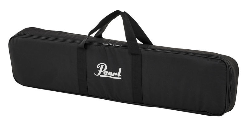 Pearl PSC-TTMS Travel Tim. Stand Bag