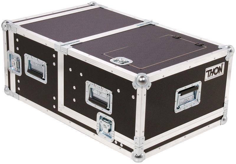 Thon L-Case Atem 1 M/E Advanced +7U