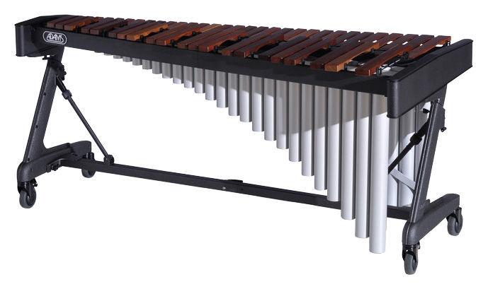 Adams MSHA 43 Solist Marimba A=442