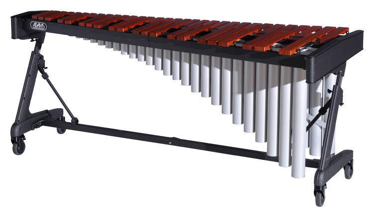 Adams MCPA 43 Concert Marimba A=442