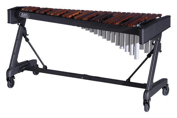 Adams XS2HA35 Solist Xylophone A=442