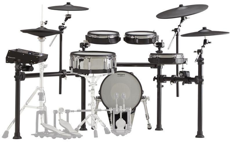 TD-50K2 V-Drums Kit Roland