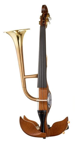 Roth & Junius Europe Stroh Violin 4/4