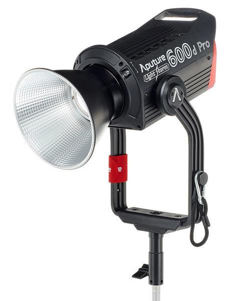 Aputure LS 600D Pro V-Mount