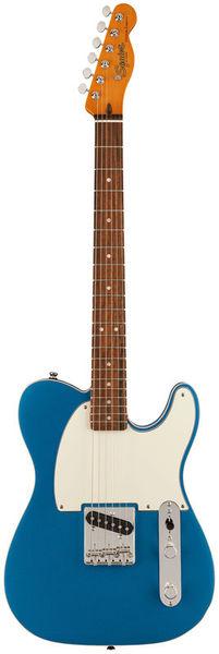 Fender SQ CV 60 Custom Esquire LPB
