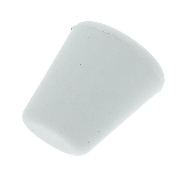 PRS Silver Sky Switch Cap