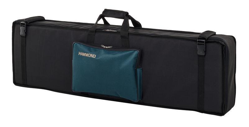 Hammond Softbag SK PRO-73