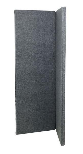 t.akustik AP 180-2