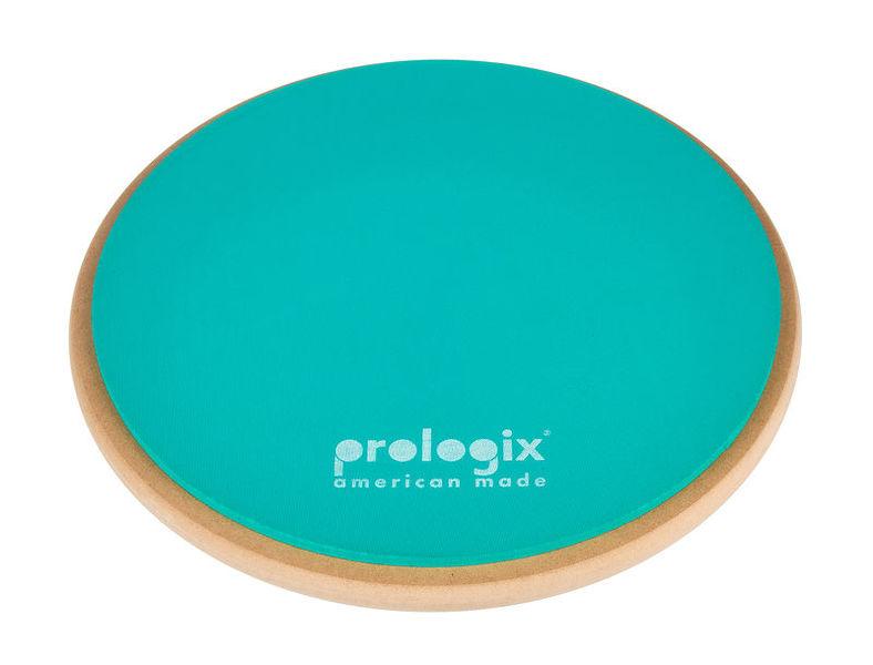 """Prologix 10.75"""" Method Pad"""