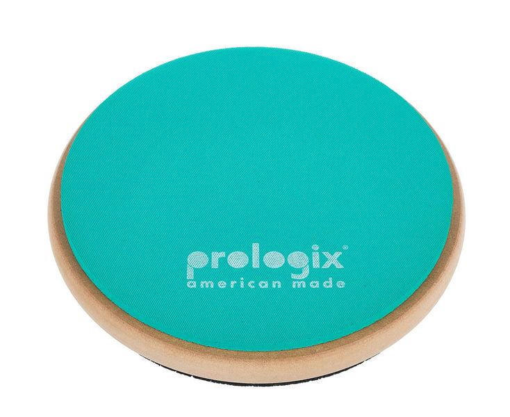 """Prologix 6"""" Method Pad Mini"""