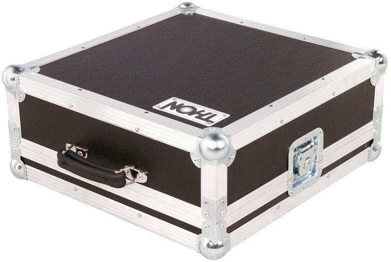 Thon Case BM Design Atem1 M/E AP