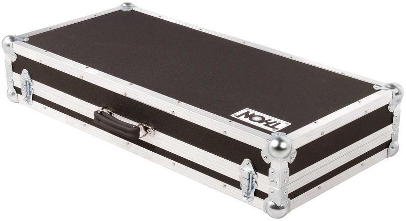 Thon Case UDO Audio Super 6