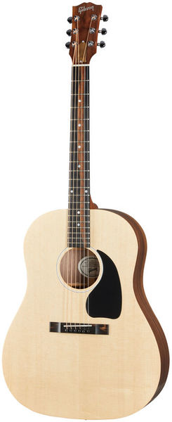 Gibson G-45 Natural Generation
