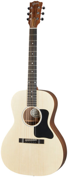 Gibson G-00 Natural Generation