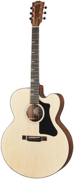 Gibson G-200 EC Natural Generation