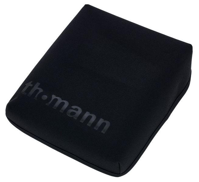 Thomann Cover Yamaha MG10XU