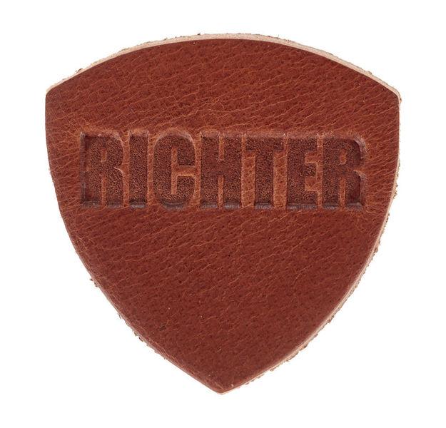 Richter 1720 Leather Pick