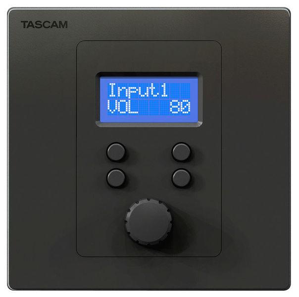 RC-W100-R86 Tascam
