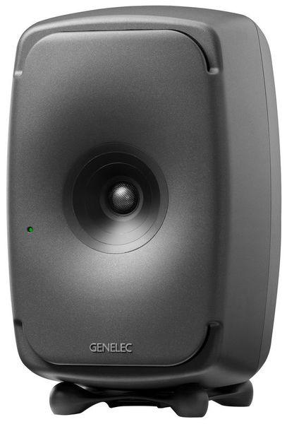 Genelec 8351B