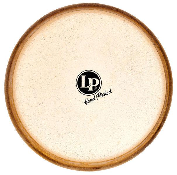 LP 264C Bongo Head Professional