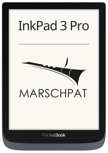 Marschpat InkPad 3 Pro