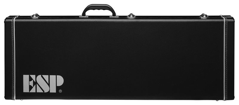 Xtone XL Guitar FF Case ESP
