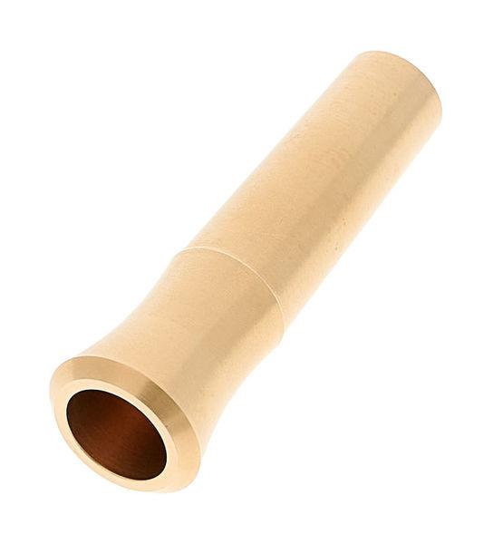 Breslmair Converter Cornet - Trumpet