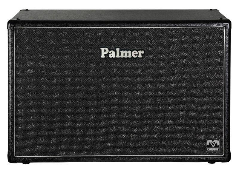 Palmer CAB 212 V30 CB
